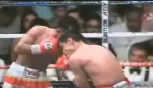 porpramook_vs_sosa_video_full_fight_pelea_allthebestfights