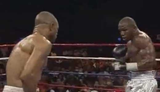 roy_jones_jr_vs_lacy_video_full_fight_pelea_allthebestfights
