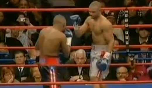 roy_jones_jr_vs_trinidad_video_full_fight_pelea_allthebestfights