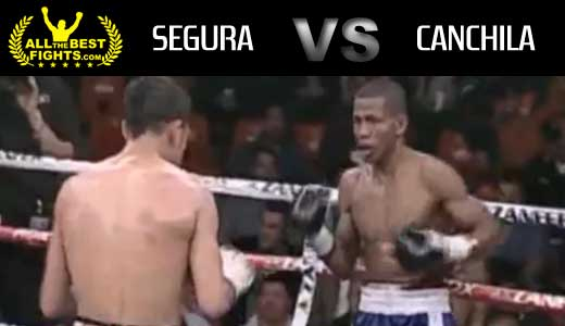 segura_vs_canchila_2_video_full_fight_pelea_allthebestfights