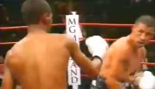 segura_vs_canchila_video_full_fight_pelea_2008_allthebestfights