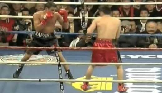 vazquez_vs_marquez_3_video_full_fight_of_the_year_pelea_allthebestfights