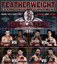 bellator_46_video_full_fight_pelea_allthebestfights