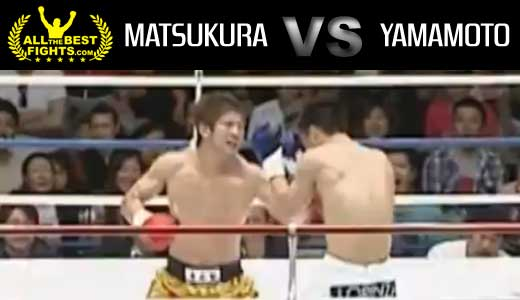 best_k1_fight_2011_yamamoto_vs_matsukura_video_krush_allthebestfights