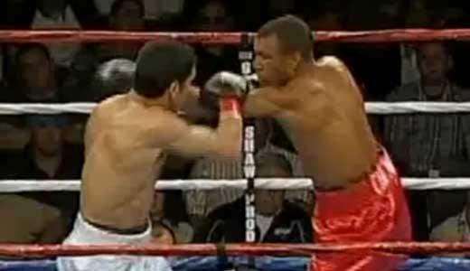 best_ko_abregu_vs_garcia_video_full_fight_pelea_allthebestfights