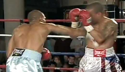 best_ko_bailey_vs_figueroa_video_full_fight_pelea_allthebestfights
