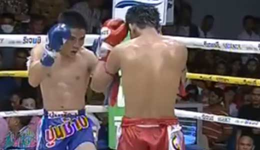best_muay_thai_fight_2011_supernoi_vs_kengklah_video_allthebestfights