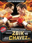 chavez_jr_vs_zbik_video_full_fight_pelea_allthebestfights