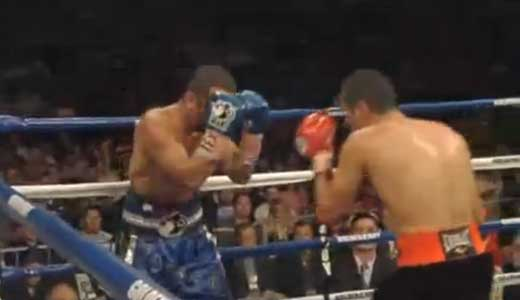 hernandez_vs_escobedo_video_full_fight_pelea_allthebestfights
