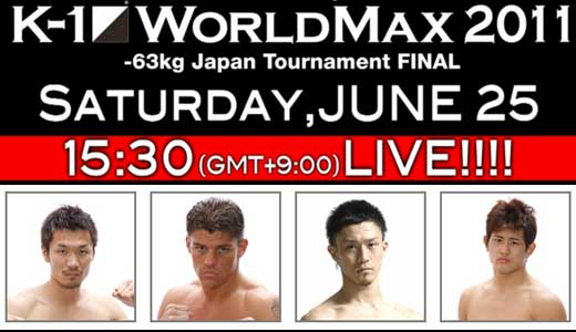 k1_world_max_free_streaming_25_june_kraus_vs_sato_hiroya_video_allthebestfights