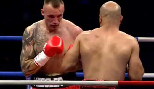 kessler_vs_bouadla_video_full_fight_pelea_ko_allthebestfights