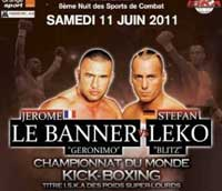 leko_vs_le_banner_video_fight_pelea_allthebestfights