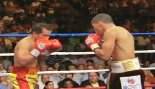 lopez_vs_penalosa_video_full_fight_pelea_allthebestfights