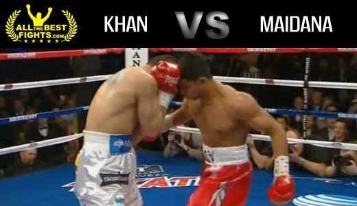 maidana_vs_khan_video_full_fight_pelea_allthebestfights