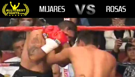 mijares_vs_rosas_video_full_fight_pelea_allthebestfights