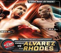 saul_alvarez_vs_rhodes_video_full_fight_pelea_ko_allthebestfights