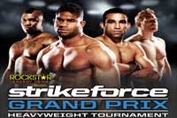 strikeforce_gp_overeem_vs_werdum_video_full_fight_pelea_2011_allthebestfights