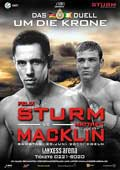 sturm_vs_macklin_poster_allthebestfights