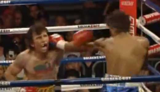 valero_vs_pitalua_video_full_fight_pelea_ko_allthebestfights