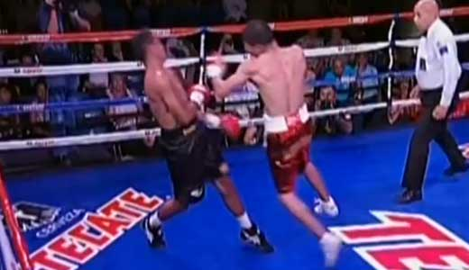 best_ko_vargas_vs_estrada_video_full_fight_pelea_allthebestfights