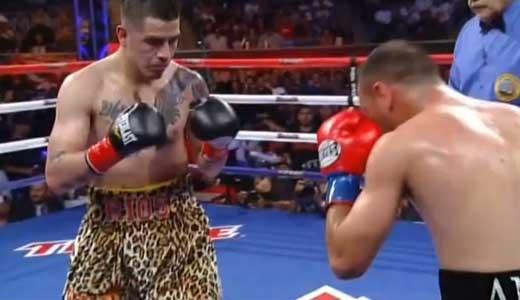 brandon_rios_vs_antillon_video_full_fight_pelea_ko_allthebestfights