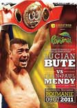 bute_vs_mendy_video_full_fight_pelea_ko_allthebestfights