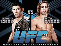 faber_vs_cruz_video_full_fight_ufc_132_pelea_allthebestfights