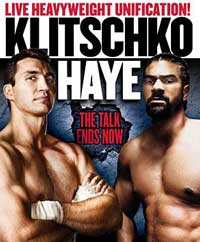 haye_vs_klitschko_video_full_fight_pelea_allthebestfights