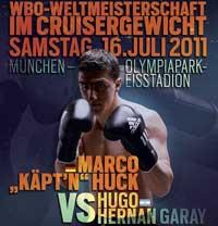 huck_vs_garay_video_full_fight_pelea_allthebestfights