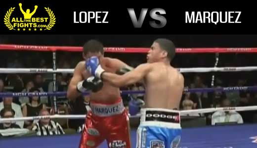 juanma_lopez_vs_marquez_video_full_fight_pelea_allthebestfights