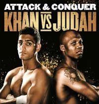 khan_vs_judah_video_full_fight_pelea_allthebestfights