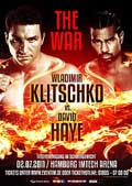 klitschko_vs_haye_poster_2011_allthebestfights