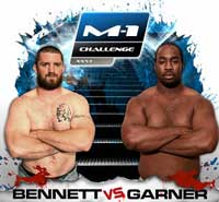 m1_challenge_26_video_bennett_vs_garner_full_fight_pelea_allthebestfights