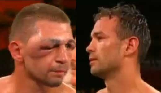 rodriguez_vs_wolak_video_full_fight_pelea_allthebestfights