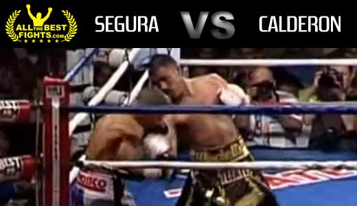segura_vs_calderon_video_full_fight_pelea_allthebestfights