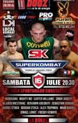 superkombat_wgp_2_video_morosanu_vs_leko_fight_pelea_allthebestfights