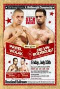 wolak_vs_rodriguez_1_poster_allthebestfights
