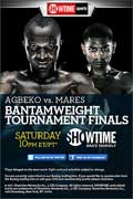 agbeko_vs_mares_1_poster_allthebestfights