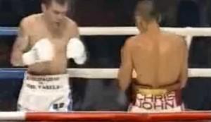 best_boxing_video_john_vs_saucedo_full_fight_pelea_allthebestfights