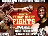 cintron_vs_smith_video_full_fight_pelea_allthebestfights