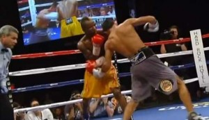 mares_vs_agbeko_video_full_fight_pelea_allthebestfights