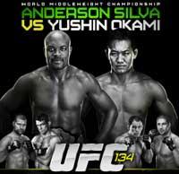 silva_vs_okami_video_full_fight_ufc_134_video_allthebestfights