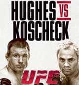 hughes_vs_koscheck_full_fight_video_ufc_135_allthebestfights