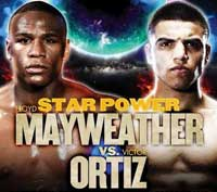 mayweather_vs_ortiz_full_fight_video_pelea_allthebestfights