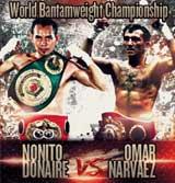 donaire_vs_narvaez_full_fight_video_pelea_allthebestfights