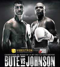 bute_vs_johnson_full_fight_video_pelea_allthebestfights