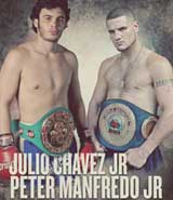 chavez_jr_vs_manfredo_full_fight_video_pelea_allthebestfights