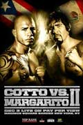 cotto_vs_margarito_2_poster_2011_allthebestfights