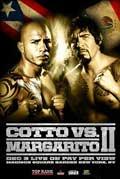 cotto_vs_margarito_2_poster_2011_allthebestfights