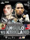 kirkland_vs_angulo_poster_allthebestfights